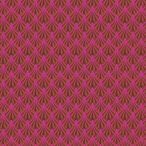 fanout_raspberry_cocoa