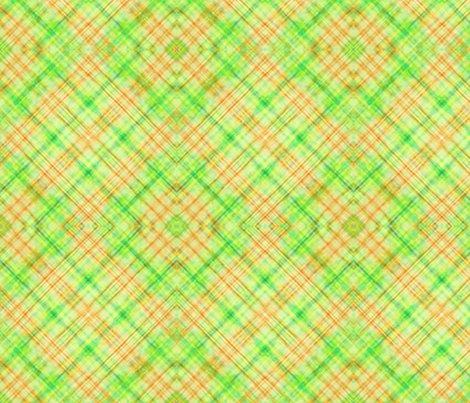 Rlines_square_flip_orange_shop_preview