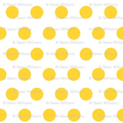 mango dots
