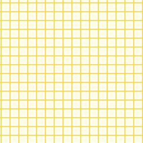 mango checks 2
