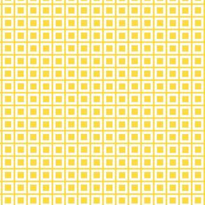 mango mod squares 3