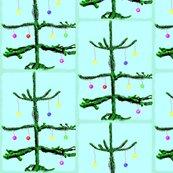 The_littlest_christmas_tree_shop_thumb