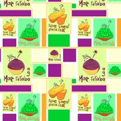 Rrrutabagamodrectangles2_shop_thumb