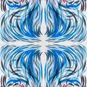 Swirl Factor