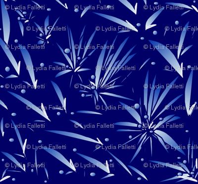 night_sky_designer lydia falletti