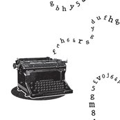 Rrrrfinal_final_typewriter_shop_thumb