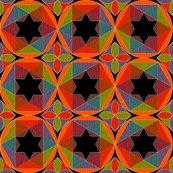 Rrrgeometry_of_color_2_shop_thumb