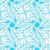 Rrrrrpalm_leaves_-_ice_crystals_shop_thumb