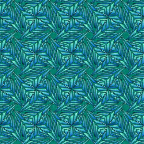 Rrrpalm_leaves_-_blue_embroidered_shop_preview