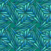 Rrrpalm_leaves_-_blue_embroidered_shop_thumb