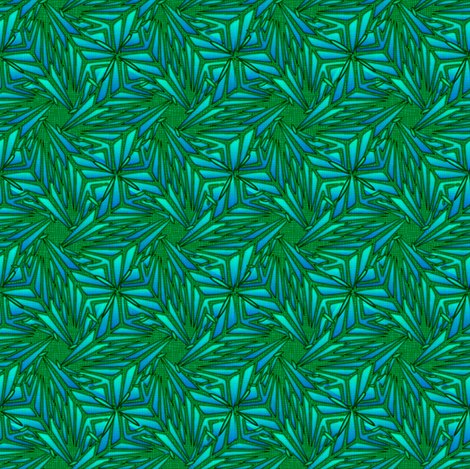 Rrrrpalm_leaves_-_green_embroidered_shop_preview