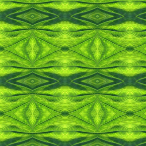 Green Leaf Diamond 2_0920