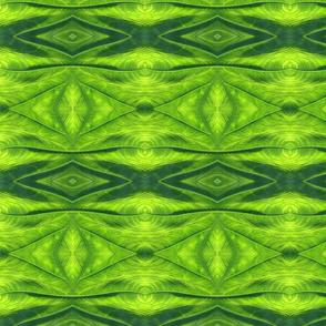 Green Leaf Diamond 2_0920