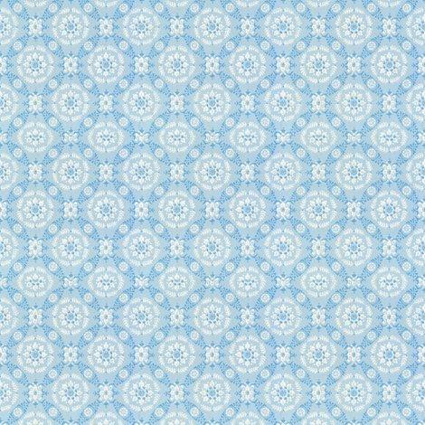 Rrvintage_lg_blue_shop_preview