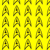 Star-Trek--Original-Series--Command-Insignia-
