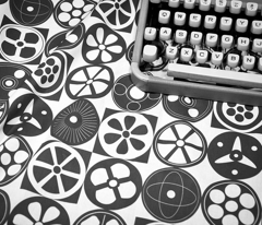Typewriter Ribbons