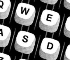 Rrrrrrrtypewriter200dpi_comment_206067_preview