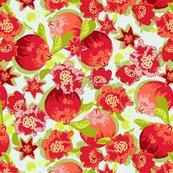 Pomegranates_and_flowers_2_shop_thumb