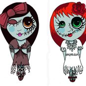 Rrrzombie_party_girls2_3_shop_thumb
