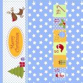 Rchristmas_calendar_boys_1_shop_thumb