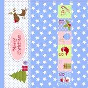 Rchristmas_calendar_girls_1_shop_thumb