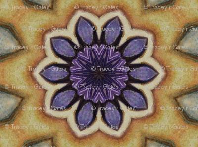 flower_power
