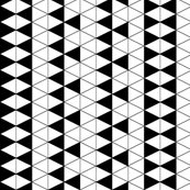 Rrtriangle_check_shop_thumb