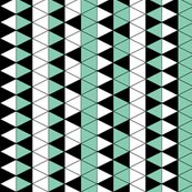 Rrrtriangle_check_mint_inferno_shop_thumb