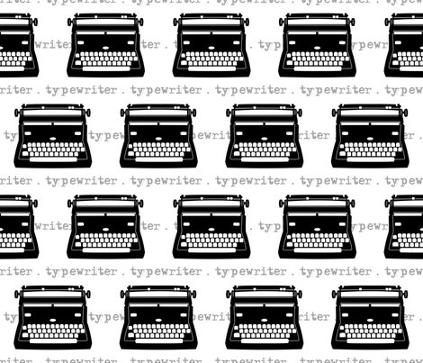 Rrrtoothy_typewriter_6300_shop_preview