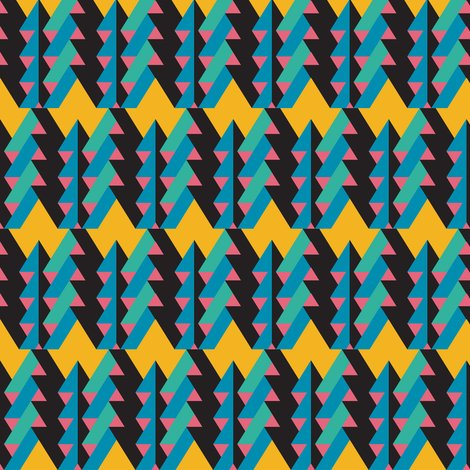 Rrrrrrribbon_pattern_1_tee_shop_preview