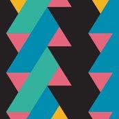 Rrrrrrribbon_pattern_1_tee_shop_thumb