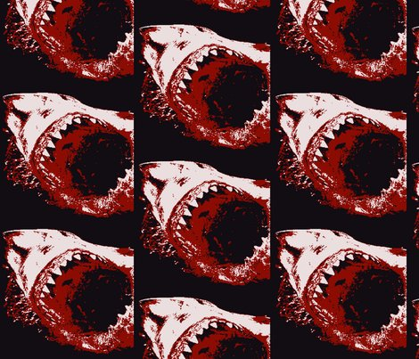 Rrrrscary_shark_mouth_shop_preview