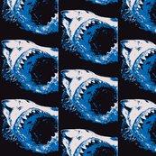 Rrrrrscary_shark_mouth_shop_thumb