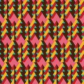 Rrrrrrrribbon_pattern_2_iphone_shop_thumb