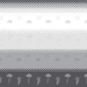 Rrrweather_print_new_shop_thumb