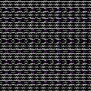 reed_hook_stripe_greypurple_motif