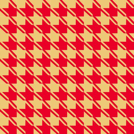 Rrcamelredhoundstooth_shop_preview