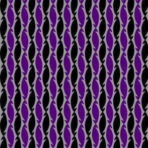 reed_hook_lines_purple