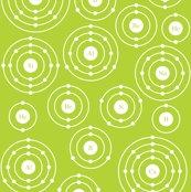 Rrperiodic_shells_colors_green_shop_thumb