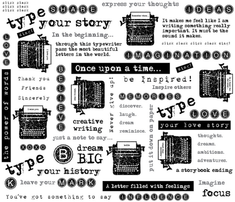 Rrrtypewriter1-02_comment_292973_thumb