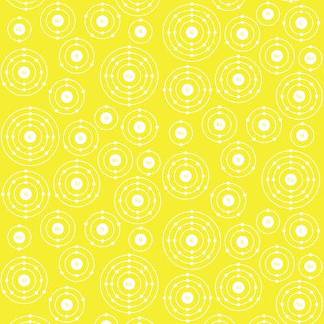 Rrperiodic_shells_colors_yellow_shop_preview