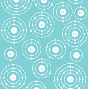 Rrperiodic_shells_colors_blue_shop_thumb