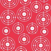Rrrrrperiodic_shells_colors_red_shop_thumb
