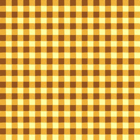 Rrbrowncarmelgingham_shop_preview