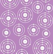 Rrperiodic_shells_colors_purple_shop_thumb