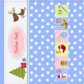 Rrrweihnachtskalender_mit_bildern_originalgroee_mit_rosa_spfl_shop_thumb