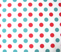 Rrrred_and_turquoise_polka_dots_comment_214073_thumb