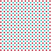 Rrrred_and_turquoise_polka_dots_shop_thumb