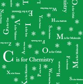 Rrchemistry_alphabet_long_green_shop_thumb