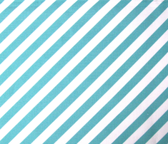 Rrrdiagonal_turquoise_stripes_comment_213916_thumb